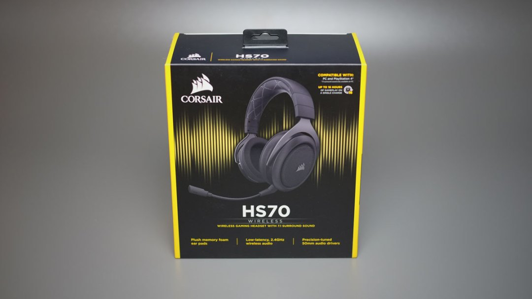 Corsair-HS70-SE-Wireless-Gaming-Headset-(10)