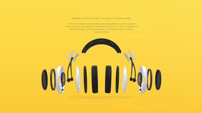 Corsair-HS70-SE-Wireless-Gaming-Headset-(9)