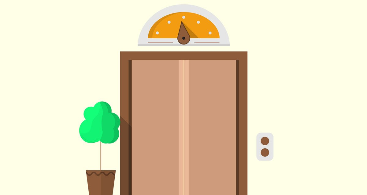 Guide How To Build A Diy Home Elevator Using Electric