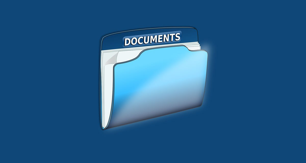 Why Document Management System is Required For Business