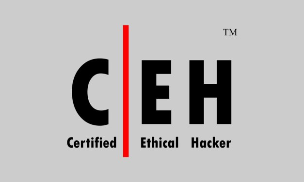 How Hard is the EC-Council CEH Exam?
