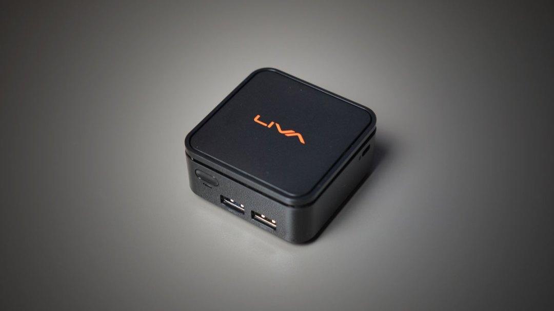 ECS LIVA Q 4K Mini PC (4)