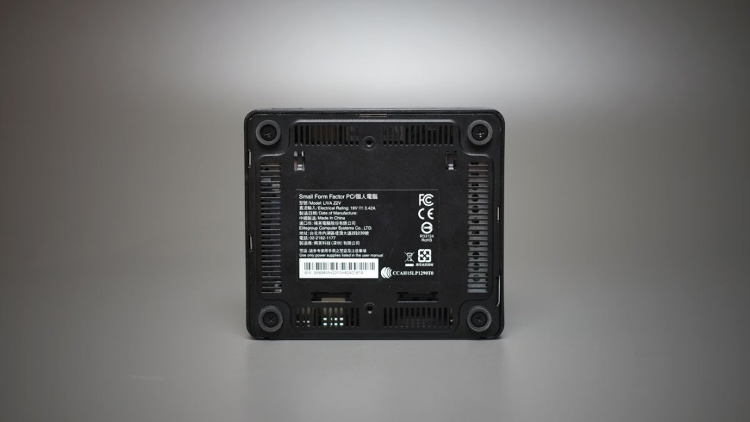 ECS-LIVA-Z2-(10)