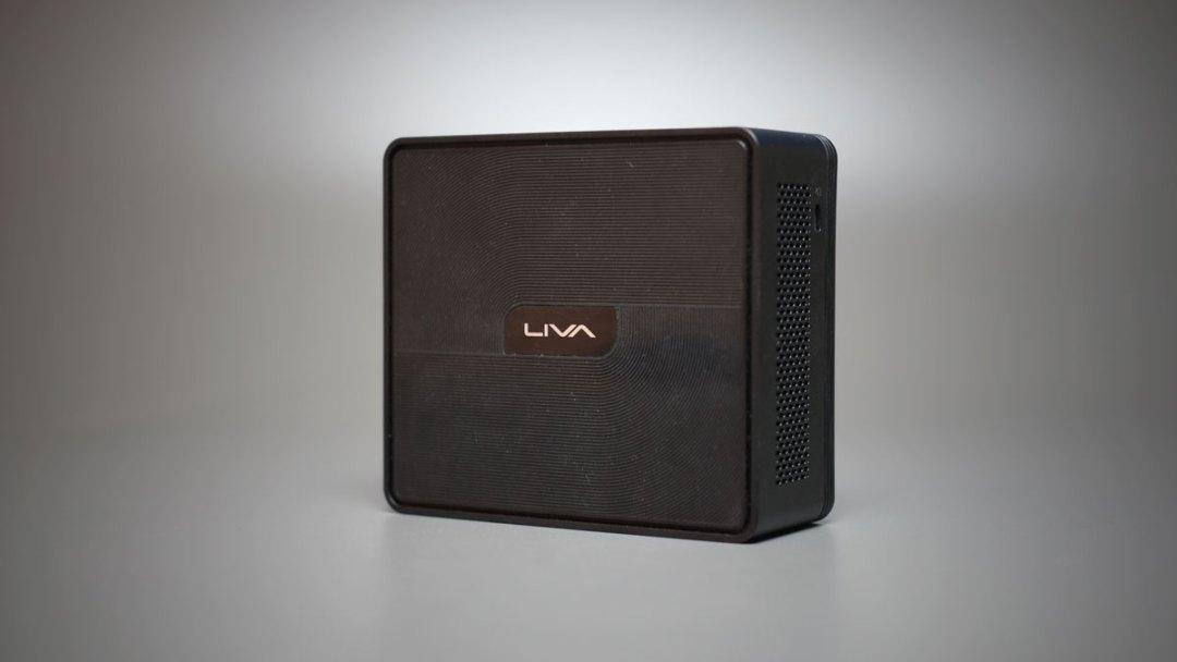 ECS LIVA Z2 (8)