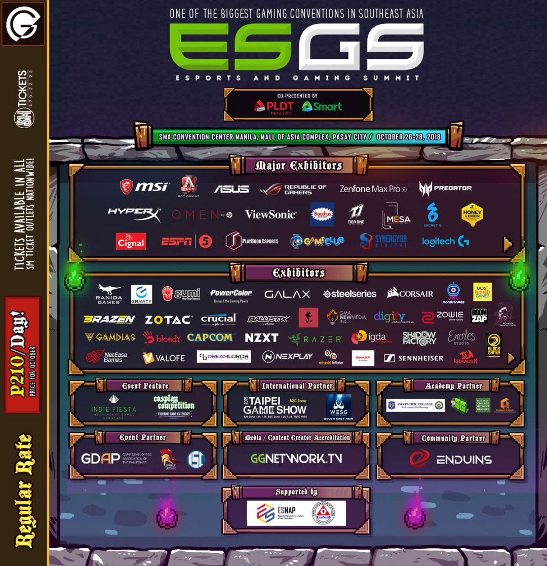 ESGS 2018 Survival Guide (3)