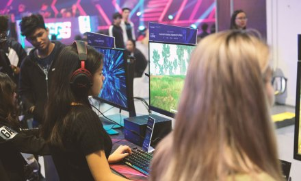 5 Ways To Improve Your Gaming Experience