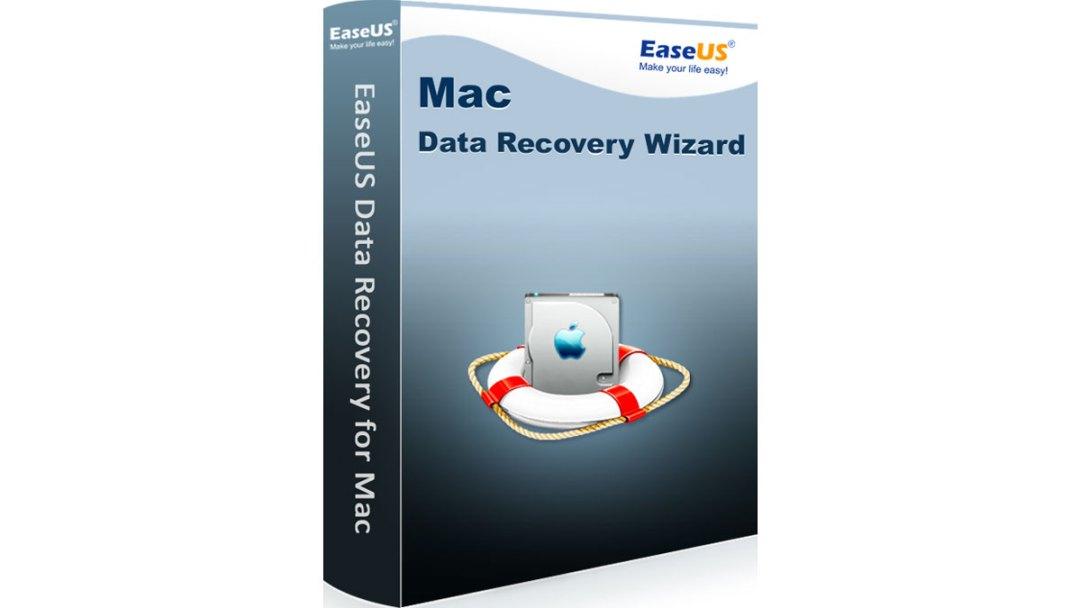 EaseUS Mac Recovery Guide (2)