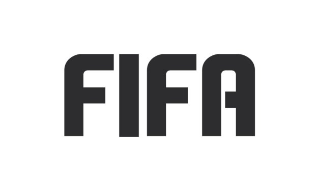 How Has FIFA Become so Popular?