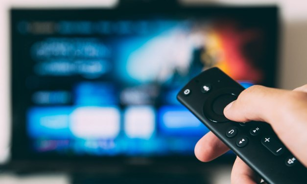 Factors That Can Interfere With Your TV Reception