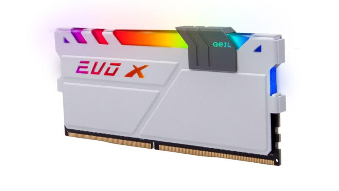 GEIL EVO X II PR (2)