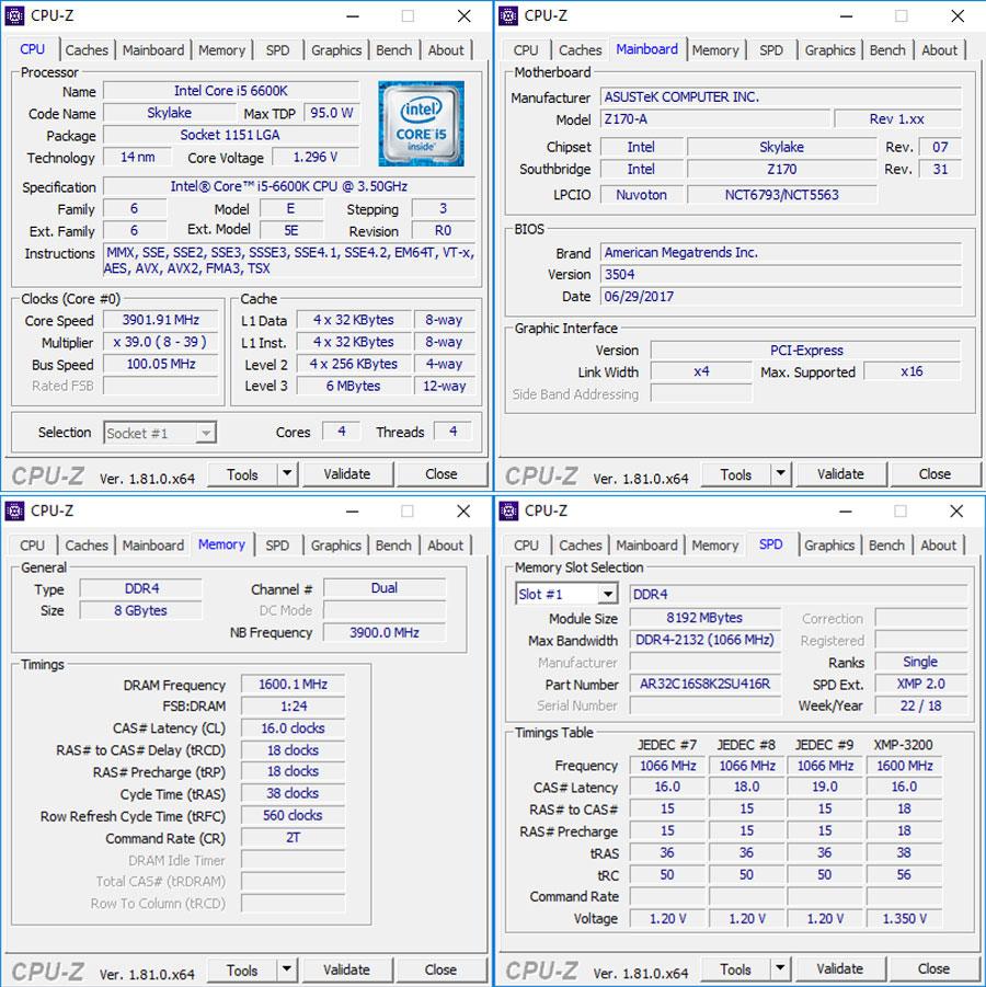 GIGABYTE-AORUS-RGB-Memory-Benchmark (1)