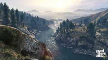 GTA V Screenshots (7)
