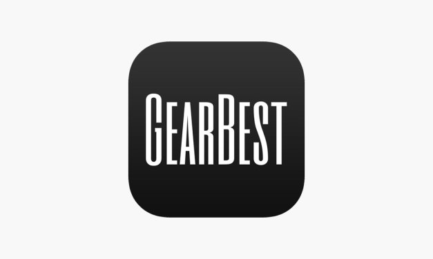 GearBest 2019 Pre-Anniversary Deals to Check Out