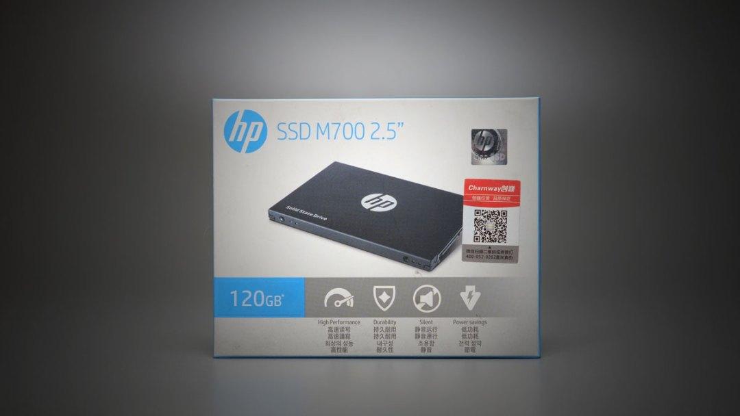 HP M700 120GB SATA SSD (1)