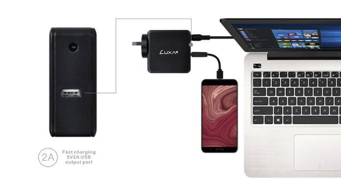 LUXA2 EnerG Bar 65W PR (1)
