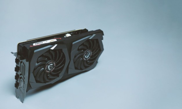 Review | MSI GTX 1660 Super Gaming X