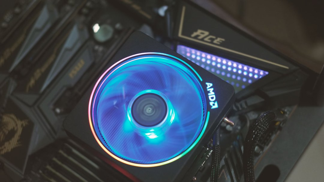 MSI-MEG-X570-Ace-Review-(9)