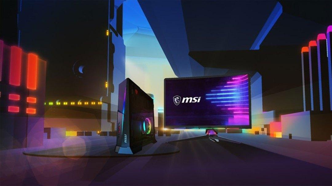 MSI Revamp Mystic Light PR (2)