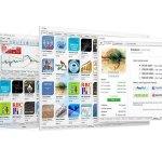 Review | MetaTrader 5 Trading Platform for Forex
