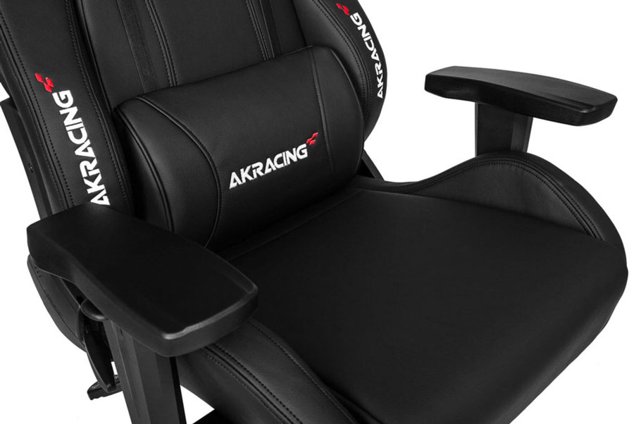 Most Suitable Gaming Chairs (2)