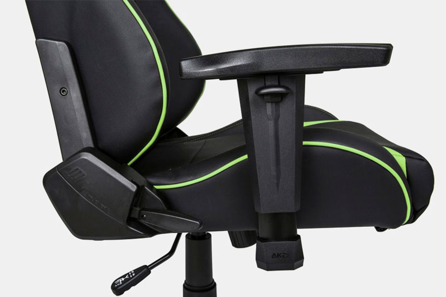 Most Suitable Gaming Chairs (3)