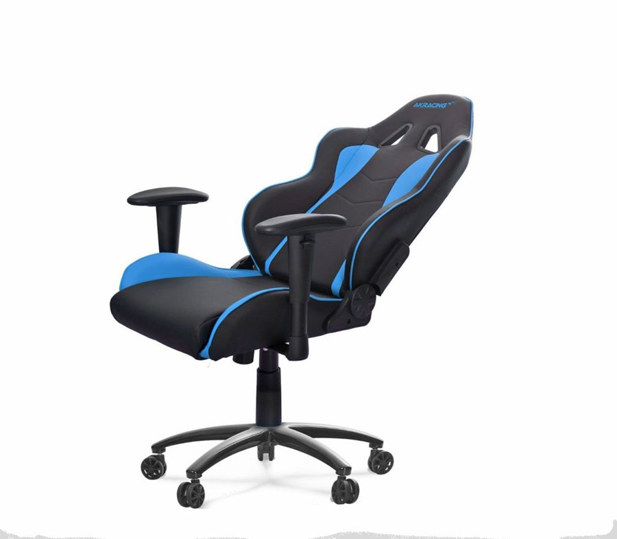 Most Suitable Gaming Chairs (4)