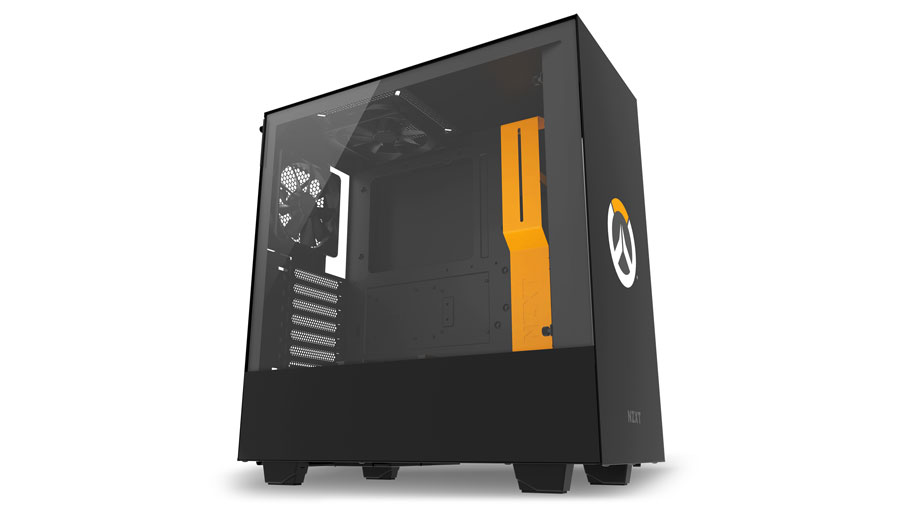 NZXT H500 Overwatch PR (1)