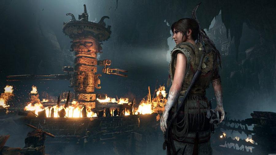https://i1.wp.com/www.techporn.ph/wp-content/uploads/Nvidia-Shadow-Tomb-Raider-E3.jpg?fit=900%2C506&ssl=1