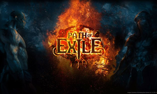 Path of Exile: Important Changes Introduced with Blight Expansion