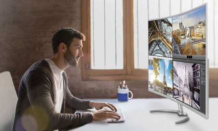 75Hz vs 144Hz Computer Monitors: What You Need to Know