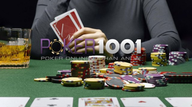 Common Poker Online FAQ that Every Player Should Read | TechPorn