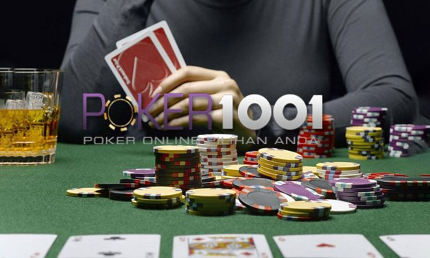 Common Poker Online FAQ that Every Player Should Read