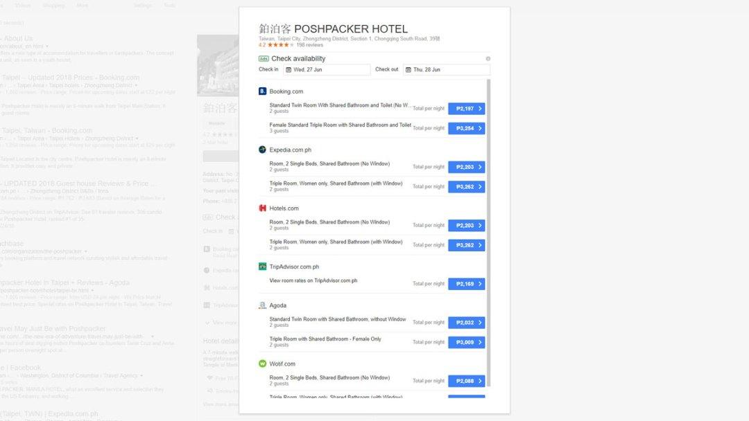 Poshpacker-Hotel-Taiwan-Review-(7)
