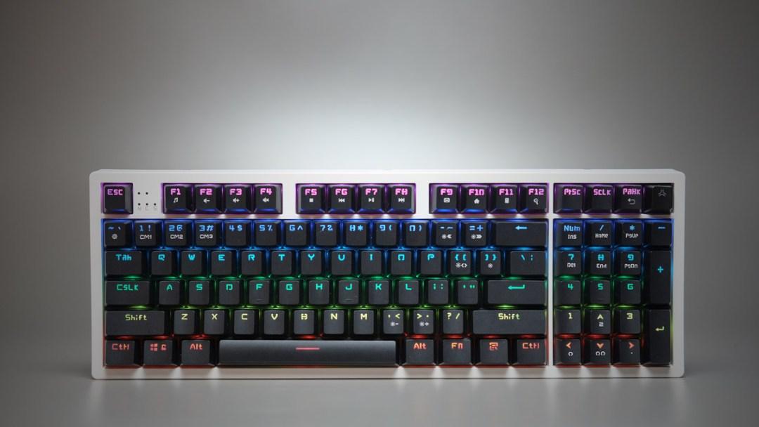 RAKK Ilis RGB (10)