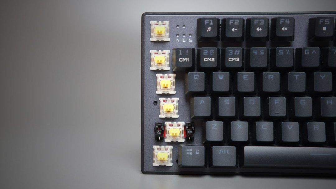RAKK-Ilis-RGB-(12)