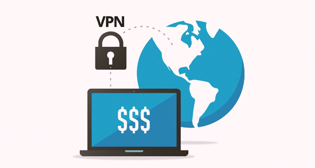 Guide | How to Save Money with a VPN Service