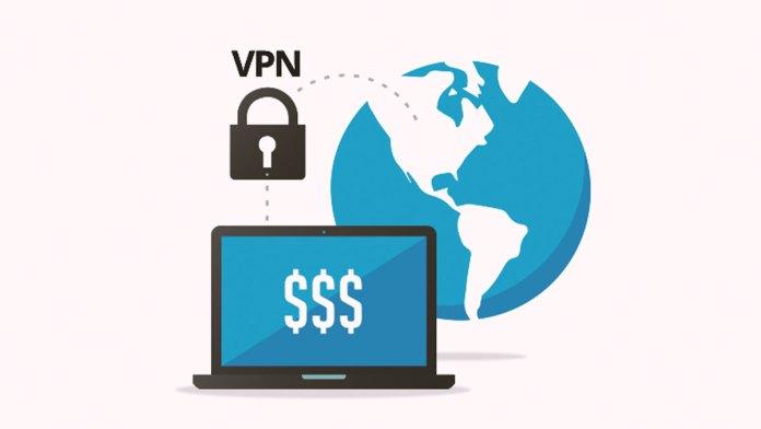 Save-Money-VPN-GP-(6)