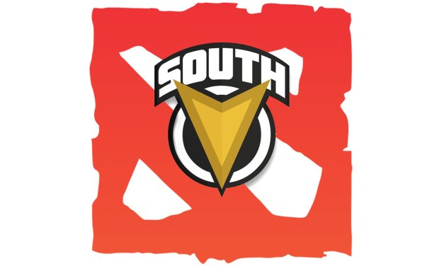 "South.GG Opens DOTA 2 ""Lockdown"" Tournament You Could Join at Home"