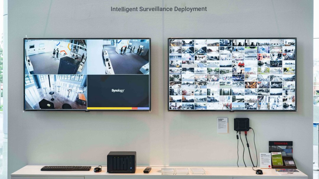 Synology-Intelligent-Surveillance-PR (1)