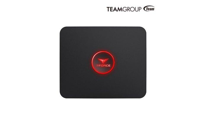 TeamGroup T-Force Cardea Liquid PR (1)