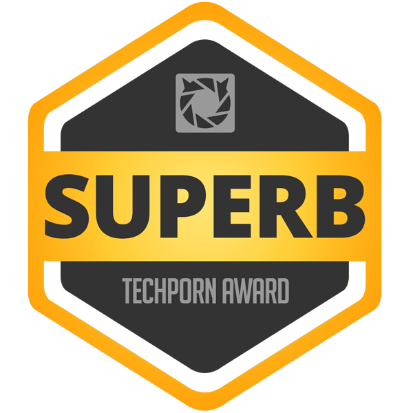 TechPorn Awards 2018 (1)