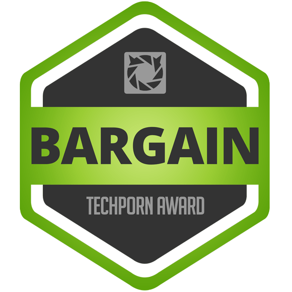 TechPorn Awards 2018 (3)