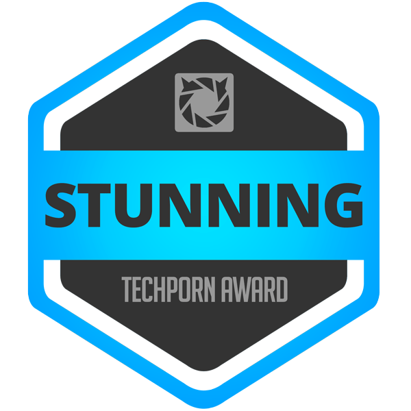 TechPorn Awards 2018 (5)