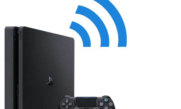 Guide | Tips on How to Setup Your Router for Gaming on PS4