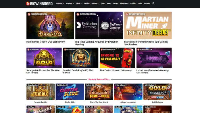 Slots 7 Casino Promo Codes Lqyb - Not Yet It's Difficult Online