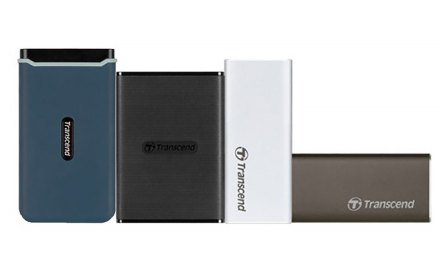 Choosing the Right External Storage for Your Needs
