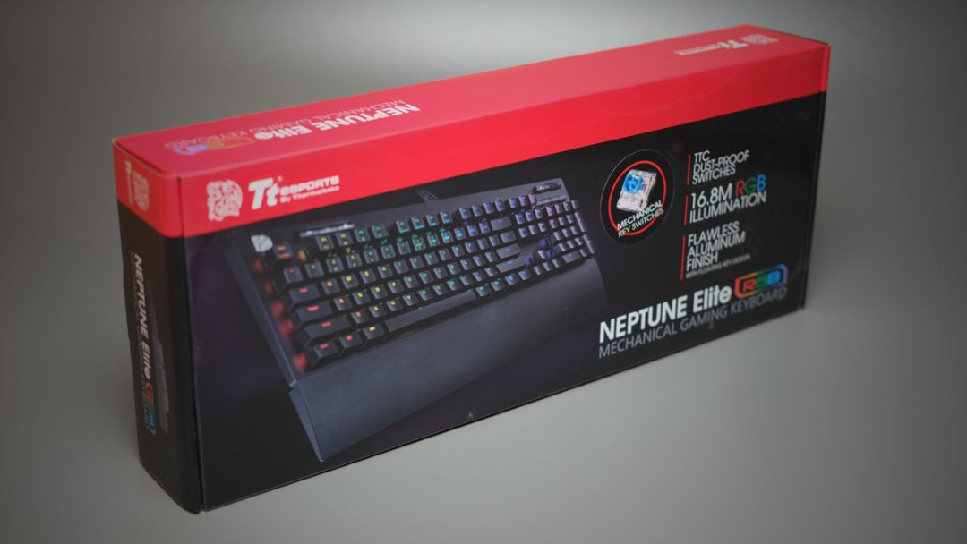 TteSports Neptune Elite RGB (4)