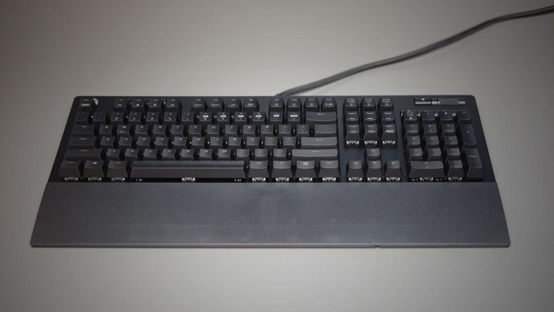 TteSports Neptune Elite RGB (7)