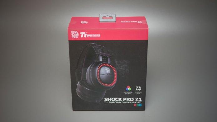 TteSports Shock Pro RGB (1)