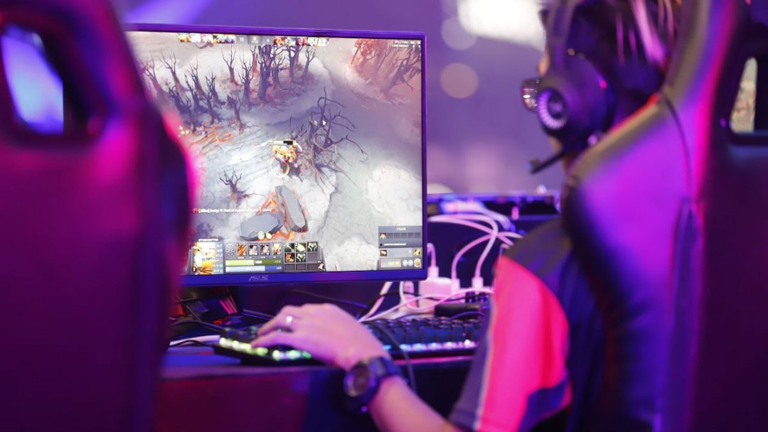 Ultimate Guide to eSports PR (6)